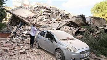 İNDER üyesi müteahhitler deprem komisyonu kuruyor