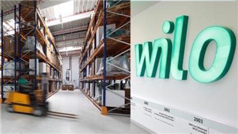 Wilo, Covid-19 Güvenli Üretim Belgesi aldı