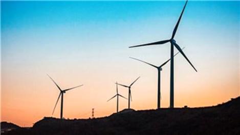 Yenilenebilir enerjide salgına rağmen rekor büyüme!