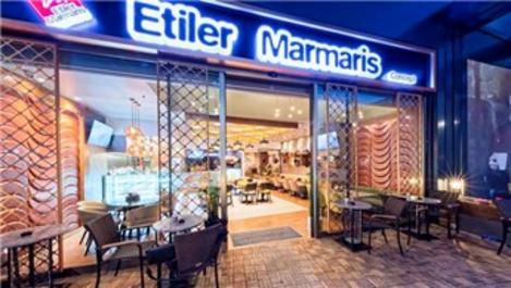 Etiler Marmaris, Kadıköy'deki evini 4.7 milyon TL'ye sattı!