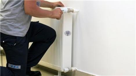 Kış öncesi panel radyatörlerin bakımını es geçmeyin!