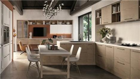 Fonksiyonel mutfak için dekorasyon önerileri!