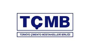 TÇMB'den Maliye Bakanlığı ve Merkez Bankası Başkanlığı'na tebrik!