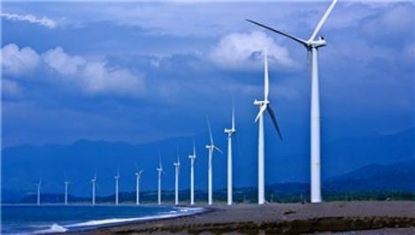 Elektrikte yerli payı yüzde 61'e çıktı!