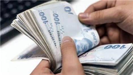 Vergi borcu yapılandırması nasıl olacak, şartlar neler?
