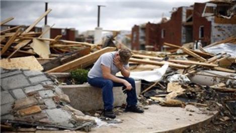 Deprem Psikolojisi Webinarı düzenlenecek!
