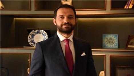 ''Türkiye gayrimenkul yatırımında güvenli liman''