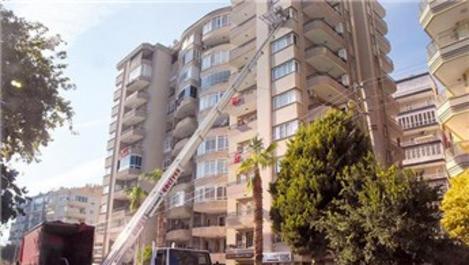 İzmir'de deprem göçü devam ediyor!