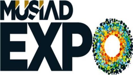 MÜSİAD EXPO 2020 için geri sayım başladı!