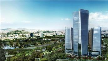 Merkez Ankara ofis fiyatları belli oldu!