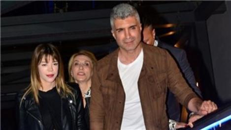 Feyza Aktan, Özcan Deniz'in villasını gasp etti mi?