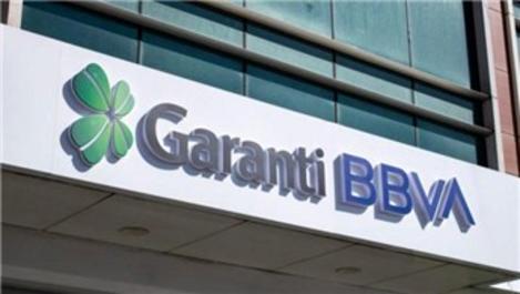 Garanti Bankası konut kredisi faizleri dudak uçuklatıyor