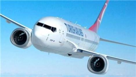 THY'den sokağa çıkma kısıtlamasında uçuşu olan yolculara açıklama