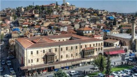 Gaziantep'te ev fiyatları hangi bölgede arttı?