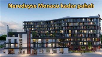 İzmir'in en pahalı konut projeleri!
