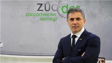 'Dünyada Türk züccaciye ürünlerine ilgi artıyor'
