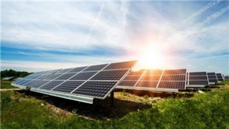 Türkiye'de yenilenebilir enerjide hedef 2040!