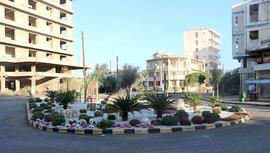 46 yıl sonra açılan Maraş, Kıbrıs'ın simgesi olacak!