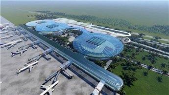 Çukurova Havalimanı'nda son durum!