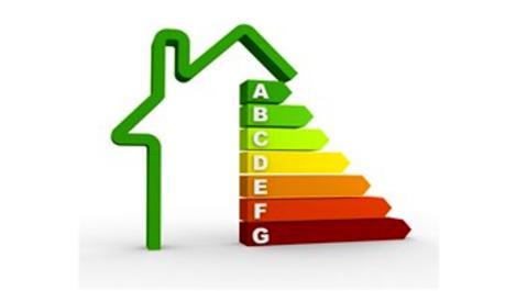Enerji Kimlik Belgesi Nedir? Almak Zorunlu Mu?