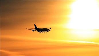 Hava yolu şirketlerinin zararı 157 milyar doları aşabilir!
