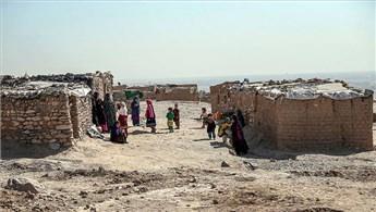 Japonya'dan Afganistan'a 720 milyon dolarlık destek!