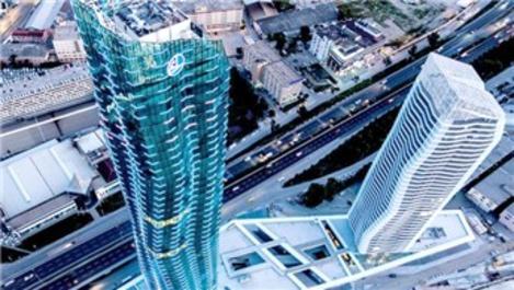 Mistral İzmir projesi depremde neler yaşadı?