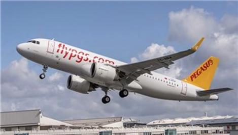 Özel havacılık sektör temsilcileri yaşadığı sorunları anlattı!