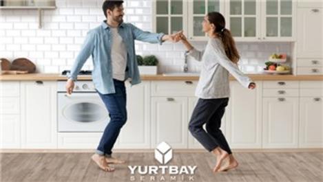 "Yurtbay Seramik'ten ""fırsat bu fırsat"" kampanyası!"
