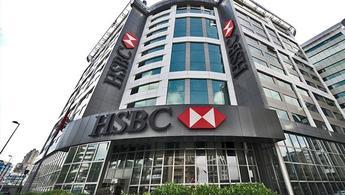 HSBC konut kredisi faizinde rekor yükseliş!