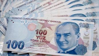 Konut kredisi hacmi 279 milyar TL'yi aştı!