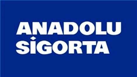 Anadolu Sigorta'dan konut sigortalarında fırsat!