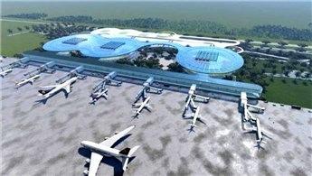 Çukurova Havalimanı ihalesinde kazanan belli oldu!