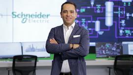 Schneider Electric, Türk girişimcilere çağrı yaptı