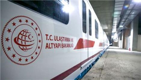 Metro projesi Esenyurt'ta konut fiyatlarını yükseltir mi?