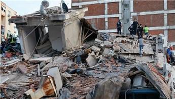 İzmir'de kiralara bin lira deprem zammı!