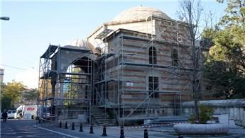 Mimar Sinan'ın 450 yıllık eseri müze olsun çağrısı!