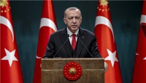 Cumhurbaşkanı açıkladı, kısıtlamalar genişletildi!