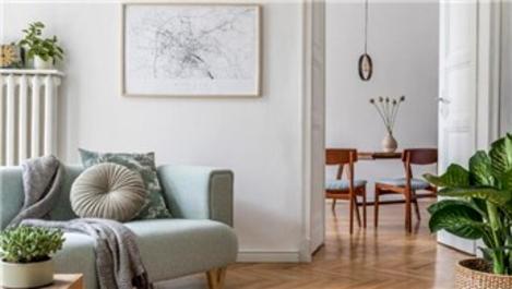 Oturma odası için en doğru mobilya nasıl seçilir?
