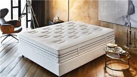 Yataş Grup mobilya sektörünün en beğenilen şirketi oldu