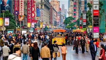 Çin'de bazı şehirlere yüz tanıma sistemiyle giriş yapılacak!