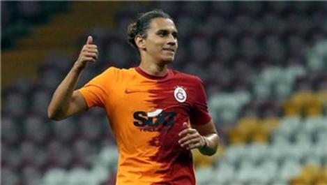 Galatasaraylı Taylan Antalyalı, 4 milyon TL'ye ev satın aldı!