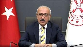Türkiye, yatırımlarda yeni cazibe merkezi olacak!