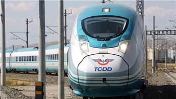 Gaziantep'in raylı sistem araçları 2023'te teslim edilecek