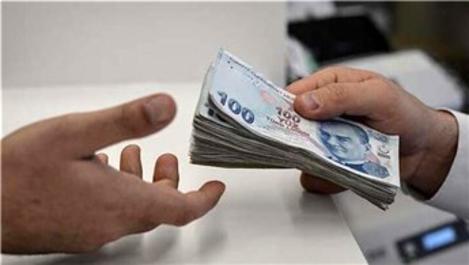 İzmir'deki depremzede esnafa 'faizsiz kredi' müjdesi!