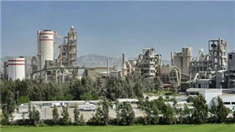Çimento sektörünün ekonomiye katkıları konuşulacak!