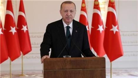Niğde-Ankara Otoyolu ile yılda 1,6 milyar TL'lik katkı!
