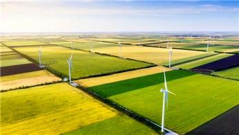 2021 yılında rüzgar enerjisi sektöründe neler olacak?