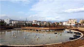 TOKİ'den Trabzon'a 4 milyar TL'lik yatırım!