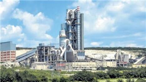 Türk çimento sektöründen 1 milyar dolarlık ihracat!